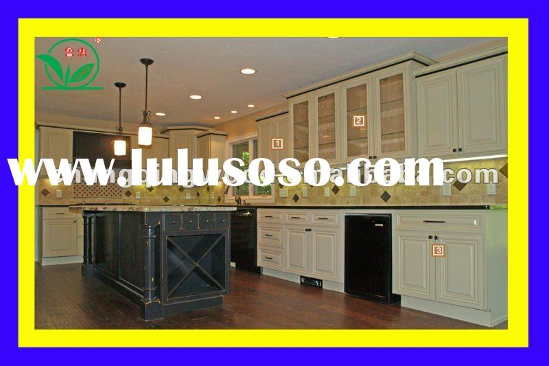 aluminium kitchen cabinet door
