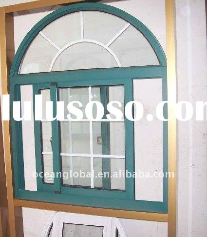 aluminum window rubber seal - Doors and Windows (SHYO303)