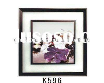art painting office wall decorative picture
