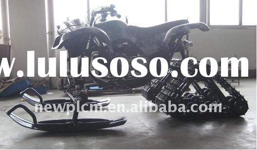 bendable curtain track,crawler,excavator rubber track,inflatable race track,polaris atv,rubber crawl