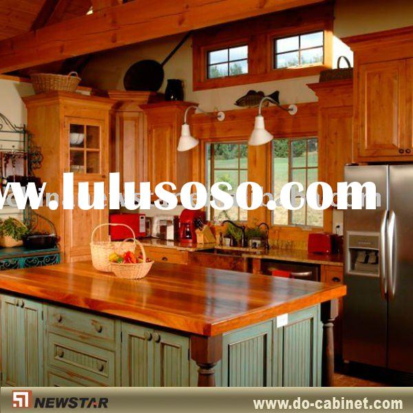 cherry wood kitchen cabinet granite counter tops