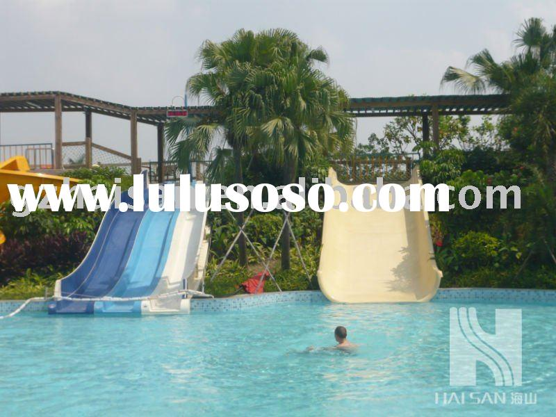 durable water slide for kids, funny kids slide