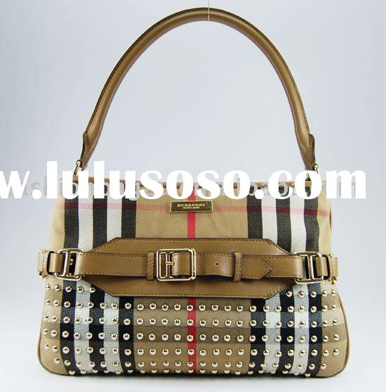 fashion brand name women handbags
