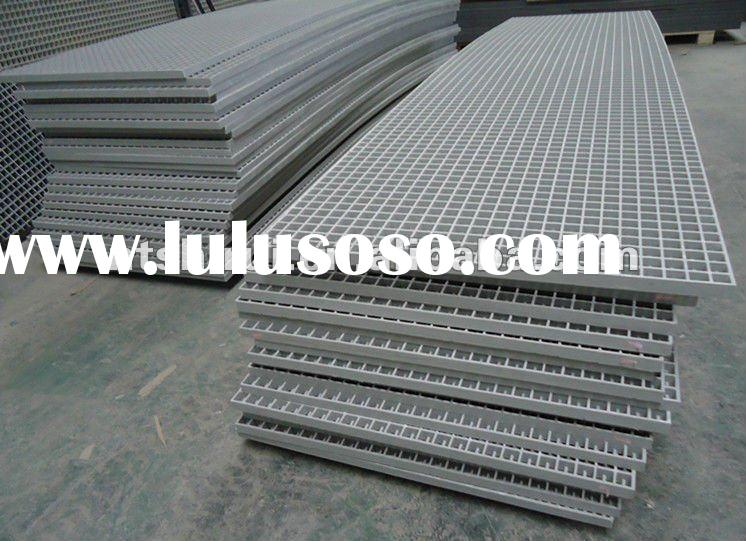 Frp Drain Cover Frp Drain Cover Manufacturers In Lulusoso