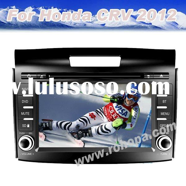 good quality!!! Newest shenzhen 2 din 7 inch touch screen car dvd player stereo with gps bluetooth F