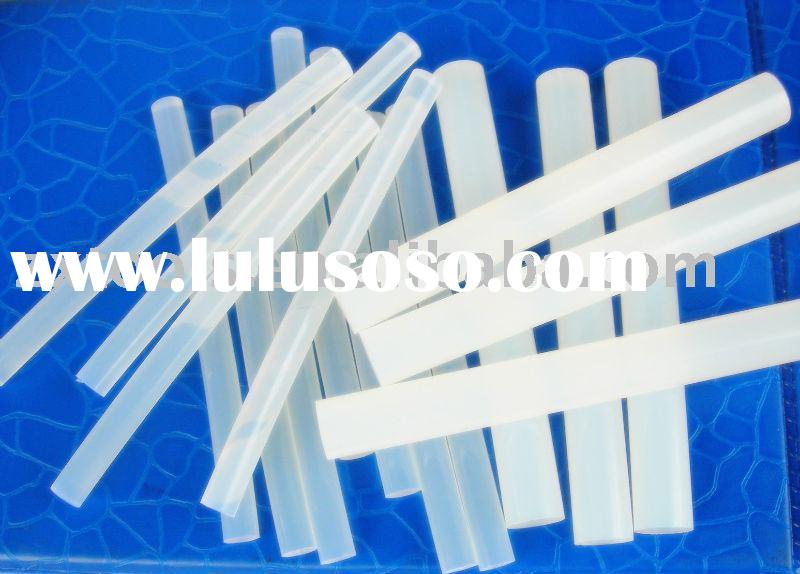 hot melt glue adhesive/ hot melt glue stick/ glue stick/ EVA glue stick