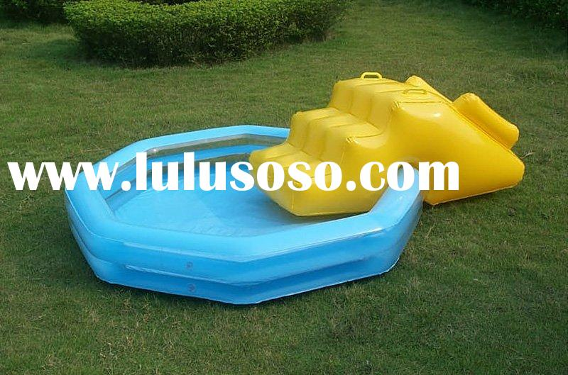 inflatable products,swimming pool,amusement park