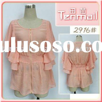ladies smart casual tops, ladies western tops, images of ladies casual tops