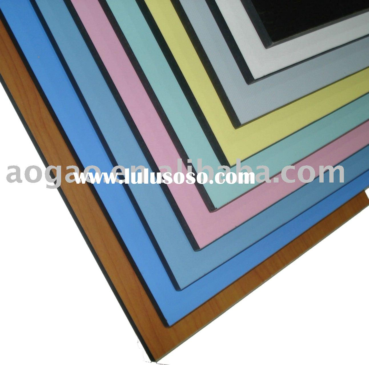 Laminated board manufacturers