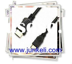 mhl micro usb to hdmi cable/adaptor for smart phon