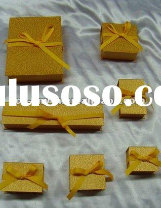 new products for 2012 unique wedding card boxes wedding album box paper box