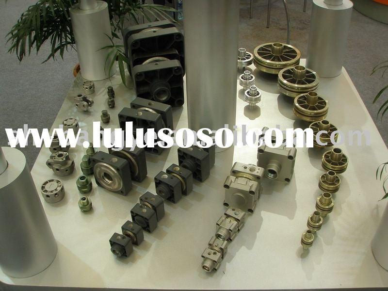 pneumatic cylinder parts (pneumatic cylinder parts)