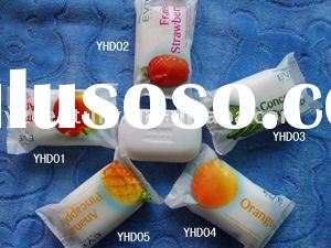 soap,bath soap ,beauty soap,toilet soap,nature soap,smelling soap