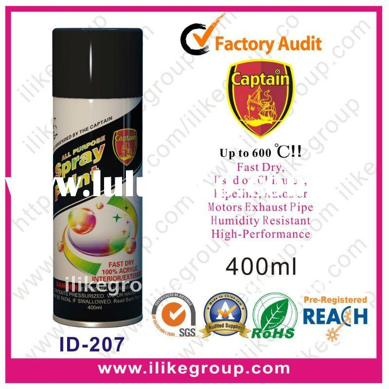 Thermoplastic Paint Manufacturers Malaysia Thermoplastic