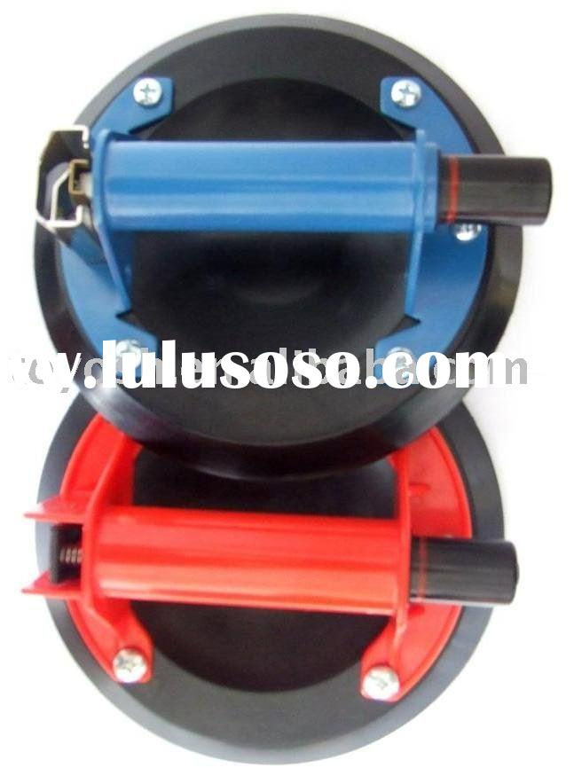 Vacuum Suction Suction Cup,vacuum Lifter For