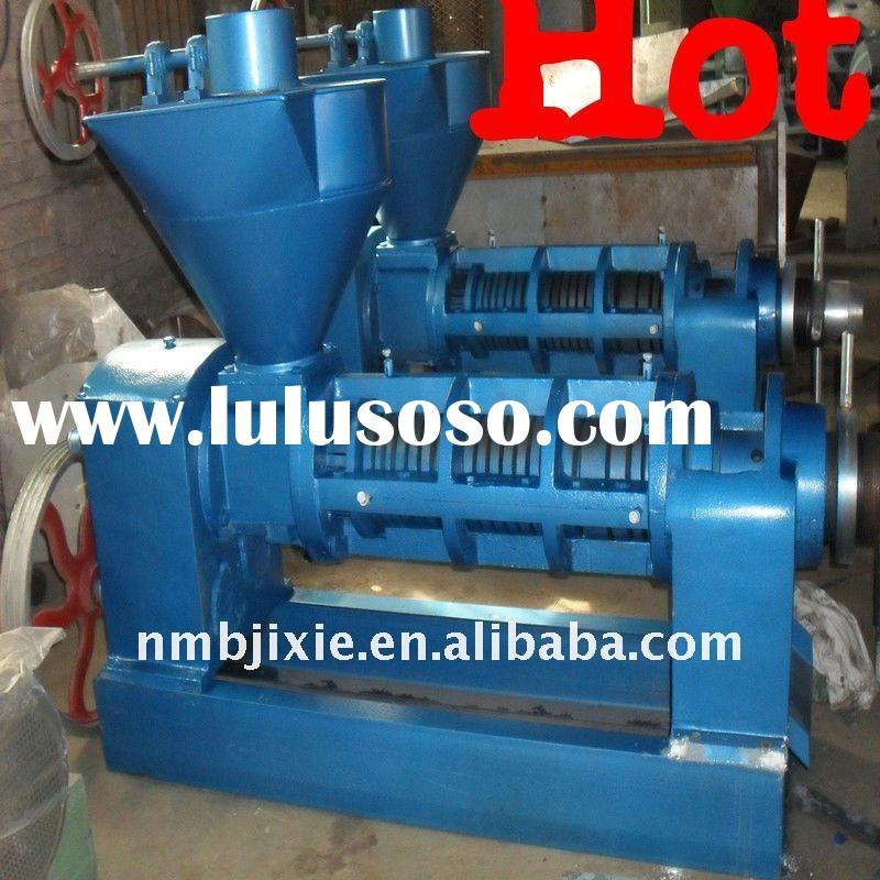 sunflower seeds oil mill plants for chilli seed,Goji seed,corn germ,maize,cashew nut,oats,lupine,Whe
