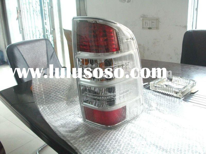 tail light for FORD RANGER 09