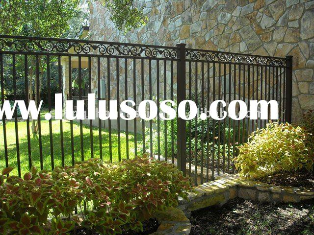 gate design pictures philippines