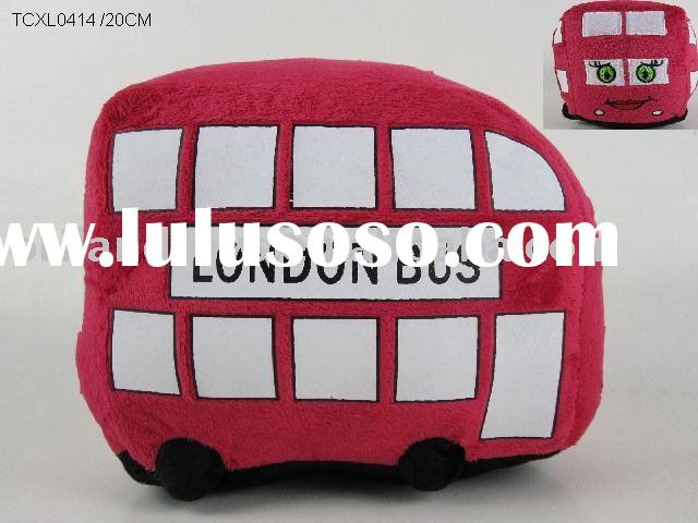 2011 toy bus,toy car for baby play
