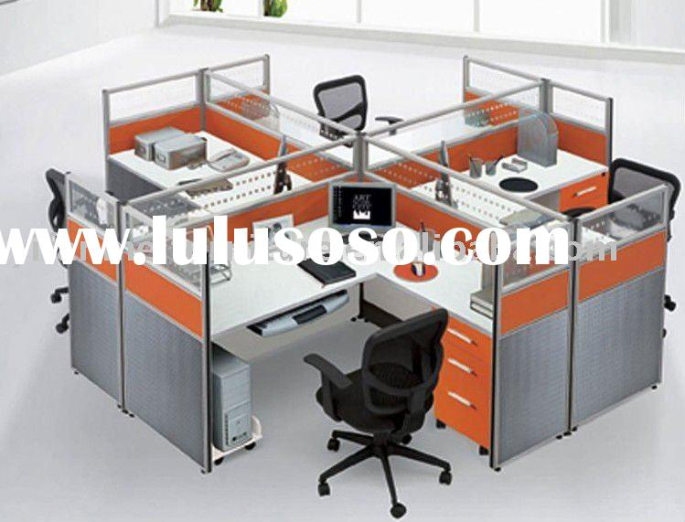 Office Staff Office Staff Manufacturers In Lulusoso Com