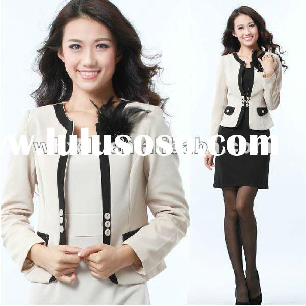 office fashion for women