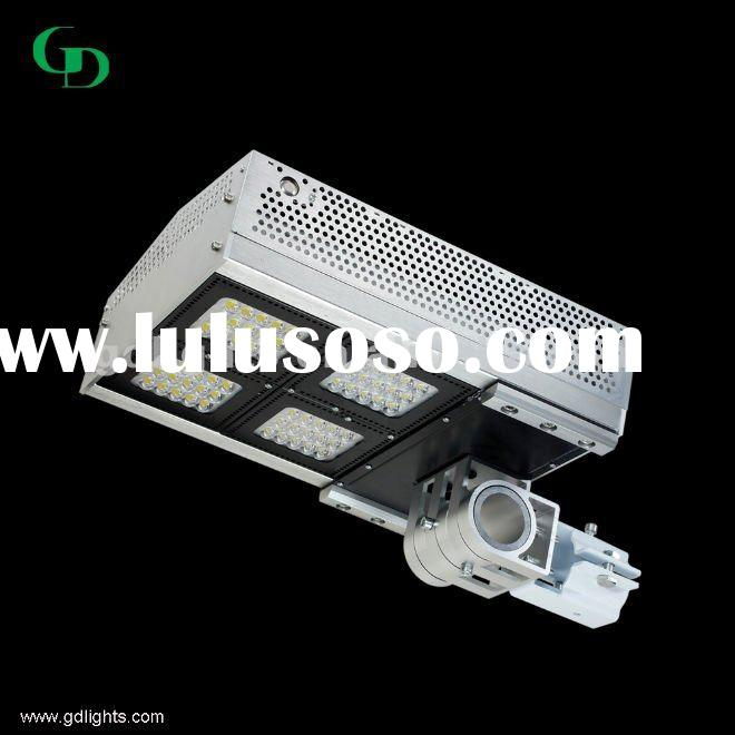 3 Years Warranty 120W Cree solar led street light
