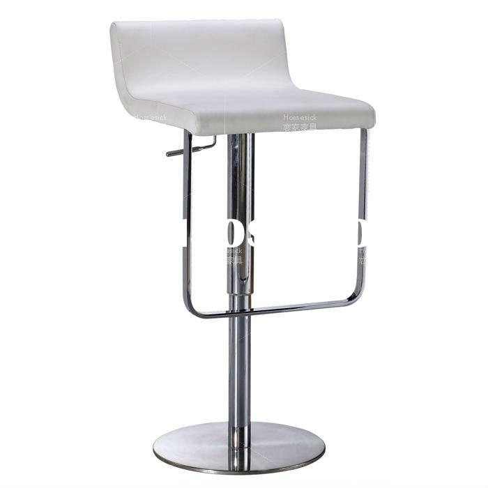 Bar Chair/ Swivel bar stool/ furniture CB-556