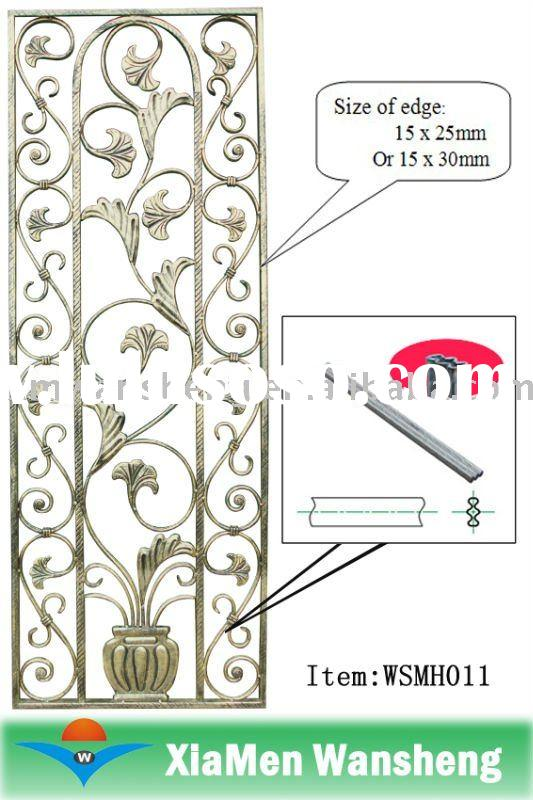 ... door and other frame code wsmh008 materials steel stainless steel size