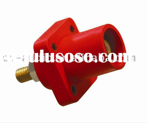 Blind Threaded Stud Blind Threaded Stud Manufacturers In