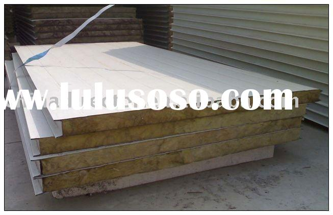 Resistant Fireproof Wall Paneling : Fire proof laminated panel
