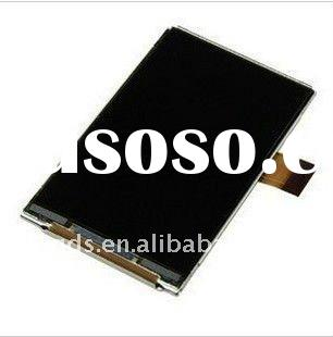 Genuine LCD Screen Display LCD Glass For Optimus 2X P990 P993 LCD Repair LCD Display Screen Panel