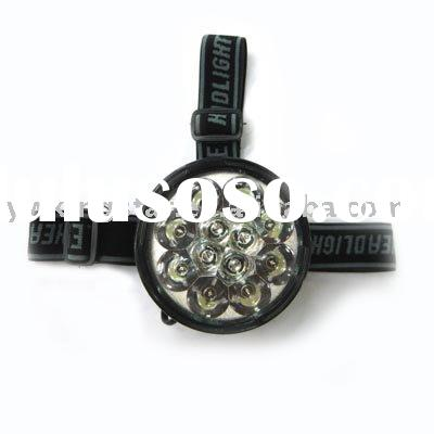 Head Lamp, LED headlight, LED flashing light, LED lamps,Traffic flashing light