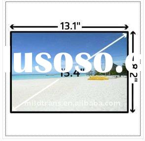 """New Grade A+ Replacement laptop LCD screen B154EW02 V.3 15.4"""" CCFL Screen LED Panel Display for"""