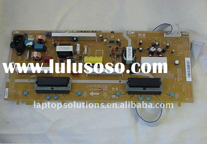 POWER SUPPLY / Backlight Inverter BN44-00289B Replacement For SAMSUNG TV LN32B360C5D