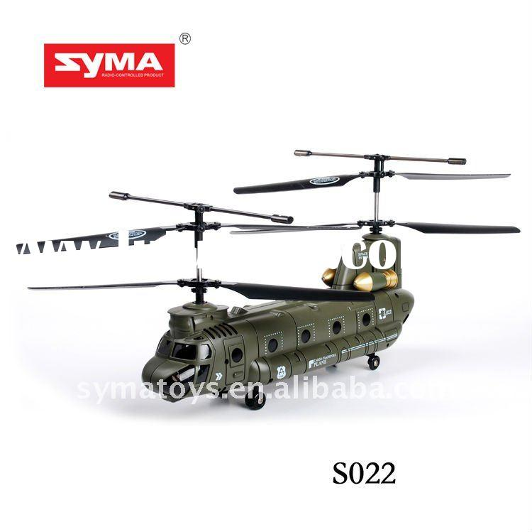 circuit diagram of toy flying helicopter, circuit diagram of toysyma s022 rc fly shark flying helicopter toy