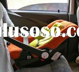 Safety Baby Travel Infant Car Seat ( ECE R44/04)