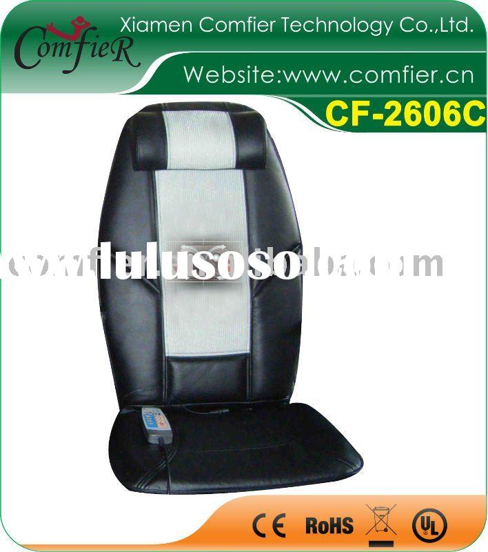 Seat Massage Cushion(CF-2606H-CB)