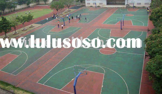 Sports Equipment,Basketball Court Stadium,Basketball Court Playground
