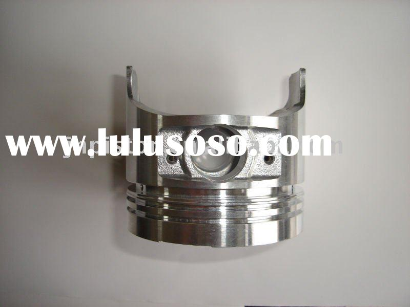 YANMAR 188FA PISTON/YANMAR PISTON/Engine piston/auto engine parts