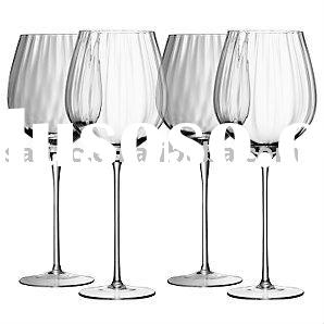 acrylic wine glasses wholesale