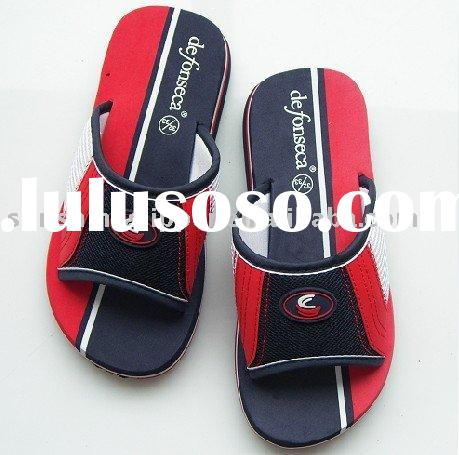 children rubber thongs