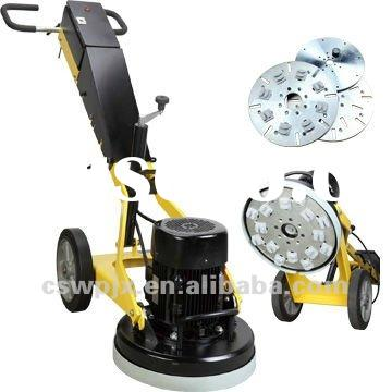 concrete grinder for sale