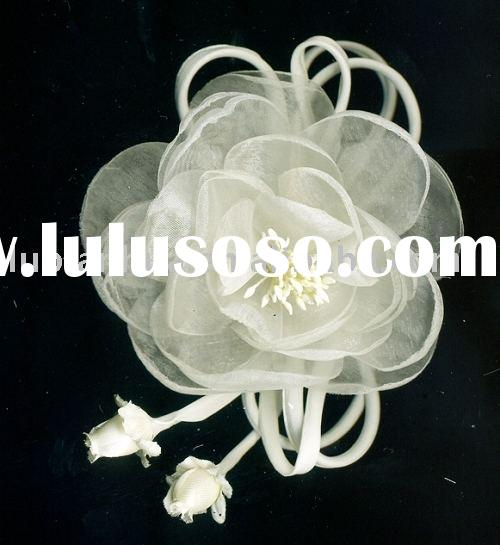 flower for weddings,fake artificial flower,decorative artificial flower