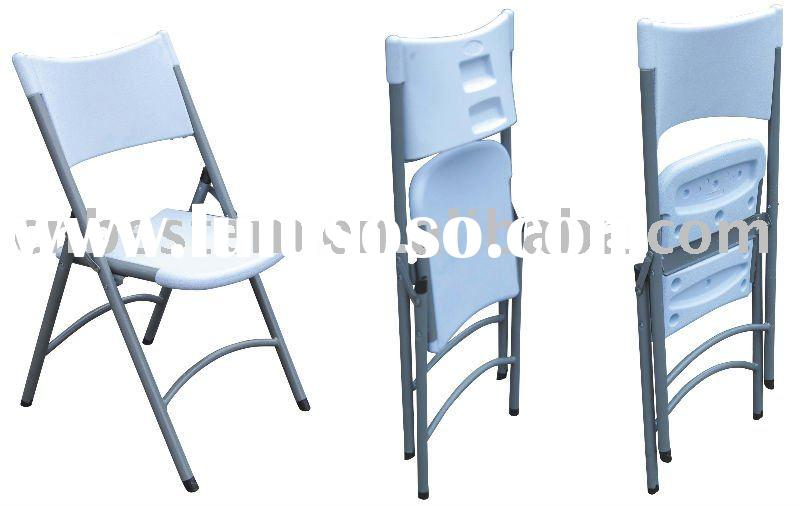 Steel Tube Chair Steel Tube Chair Manufacturers In