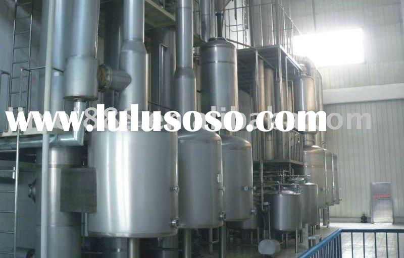 food and beverage processing equipment