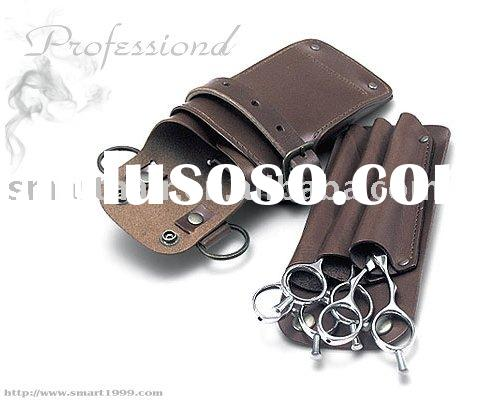 hair stylist scissors case