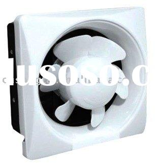 basement window fan exhaust, basement window fan exhaust Manufacturers