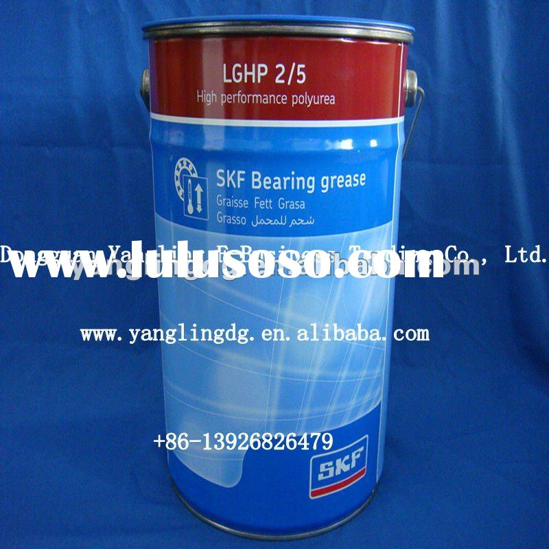 lubricants/ grease (SKF LGHP 2/5 industrial lubricants/ grease/bearing grease)