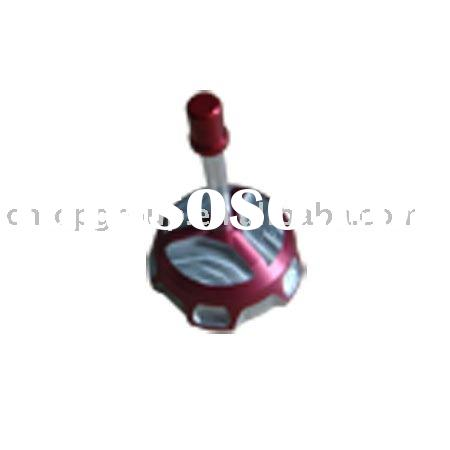 motorcycle dirt bike pit bike gas cap fuel tank cap,fuel gas cap cover