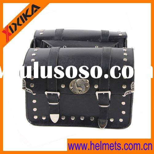 motorcycle tool bags,hard bags for motorcycles,leather roll bag motorcycle